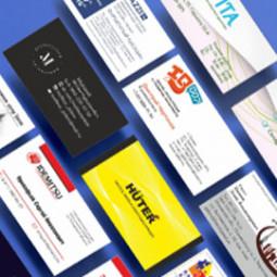 Буклеты, листовки, визитки, флаеры и др.