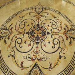 Печать на камне, стекле, керамической плитке, дереве